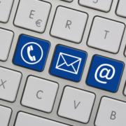 Mail- und Telefonservice Bürofee