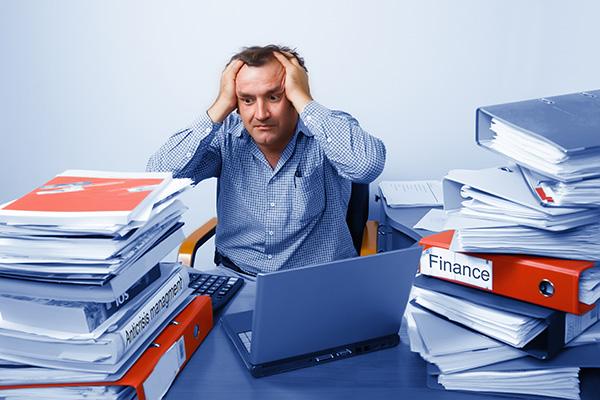 Büroservice by Bürofee
